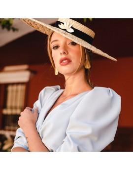 KARIA BLUE